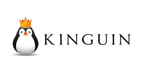 Kinguin.co.nl