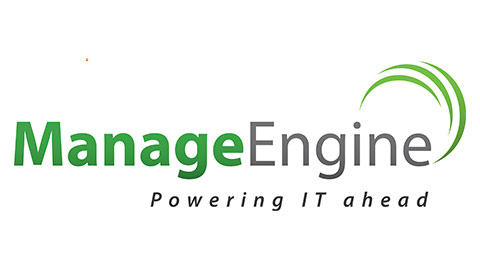 ManageEngine.co.nl