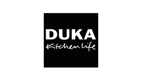 duka.co.nl