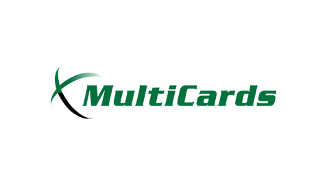 multicards.co.nl