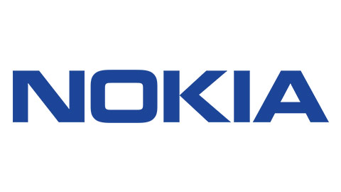 nokia.co.nl