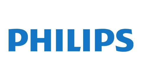 Philips.co.nl