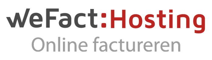 wefacthosting logo